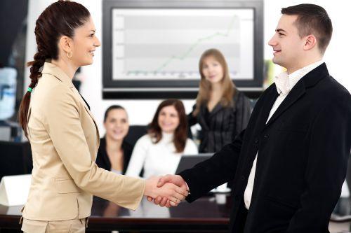 Обязанности и права работодателей - Справочник студента