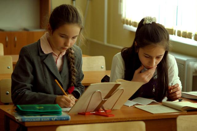 Формулы сложения, формулы двойного угла - Справочник студента