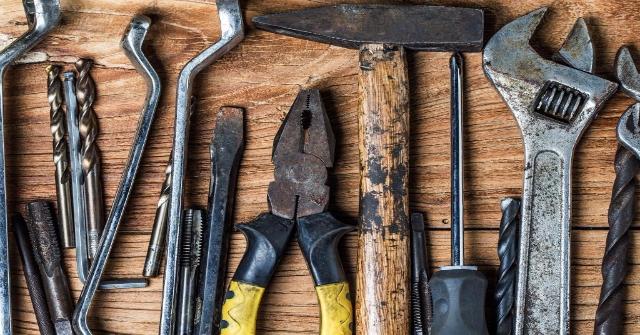 Учет затрат по модернизации и реконструкции объектов - Справочник студента
