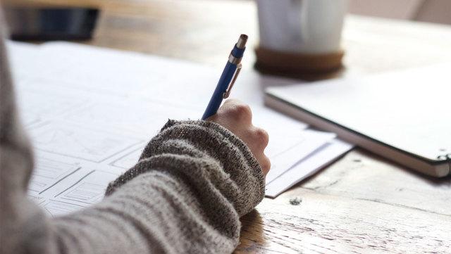Распределение прав и ответственности - Справочник студента