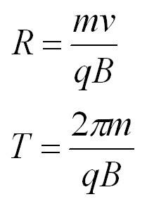 Энергия магнитного поля - Справочник студента