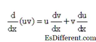 Дифференциация и интеграция - Справочник студента