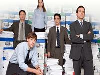 Американская модель менеджмента - Справочник студента