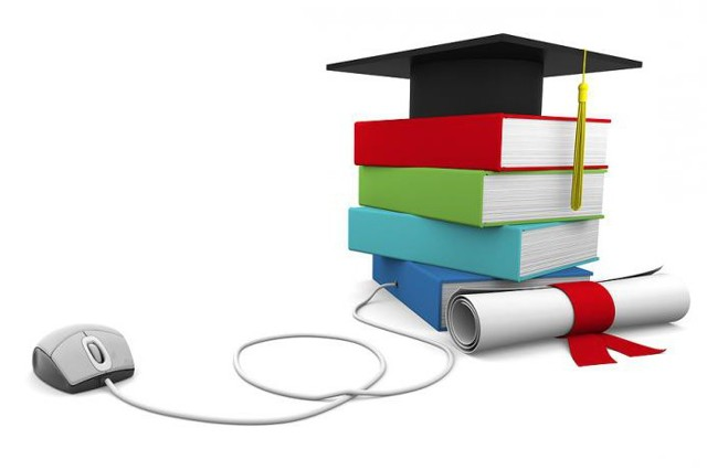 Классификация педагогических технологий - Справочник студента