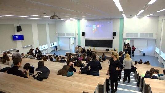 Определение понятия права - Справочник студента