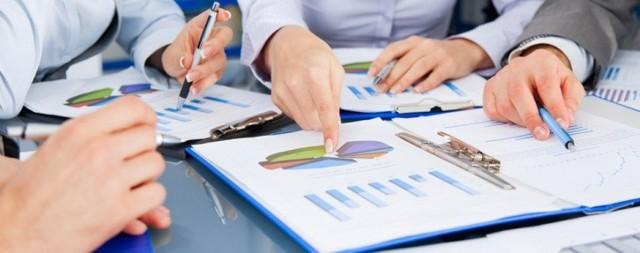 Мониторинг процесса и результатов исследования - Справочник студента