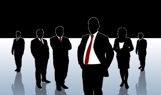 Виды организационно-правовых форм организаций - Справочник студента