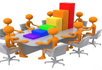 Методика коллективной организаторской деятельности - Справочник студента
