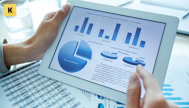 Понятие инвестиционной деятельности. Объекты и субъекты инвестиционной деятельности - Справочник студента