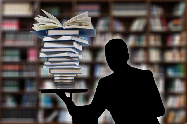 Принципы Анри Файоля - Справочник студента