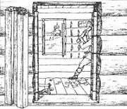 Понятие о методах, приемах и средствах обучения - Справочник студента