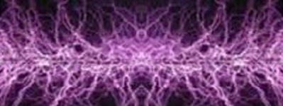 Электромагнитное поле - Справочник студента
