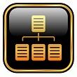 Рассмотрение гражданских дел в судах общей юрисдикции - Справочник студента