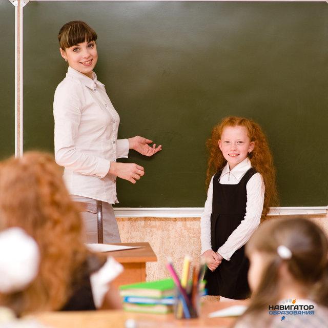 Требования к современному педагогу - Справочник студента