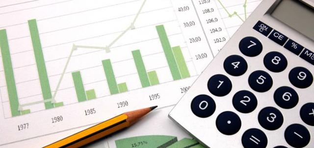 Понятие, классификация и оценка долгосрочных инвестиций - Справочник студента
