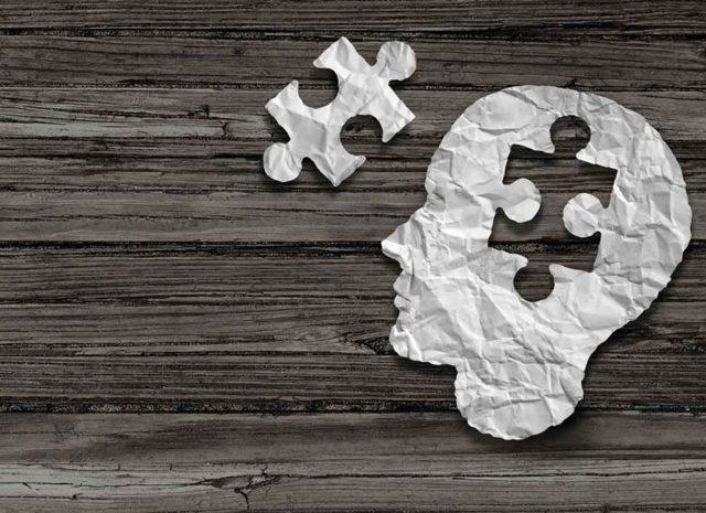 Эмоциональные предпосылки психосоматических расстройств - Справочник студента