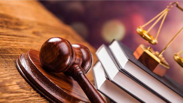 Защита гражданских прав органами судебной системы - Справочник студента