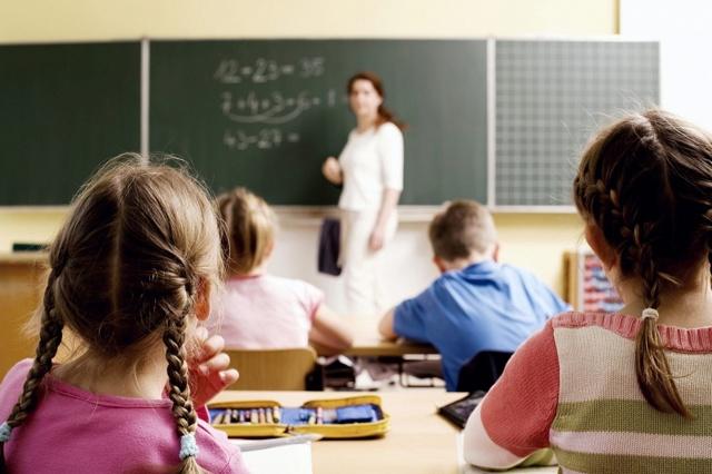 Требования к компетенции учителя - Справочник студента
