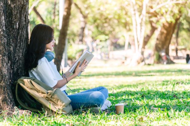 Интроверты, экстраверты - Справочник студента