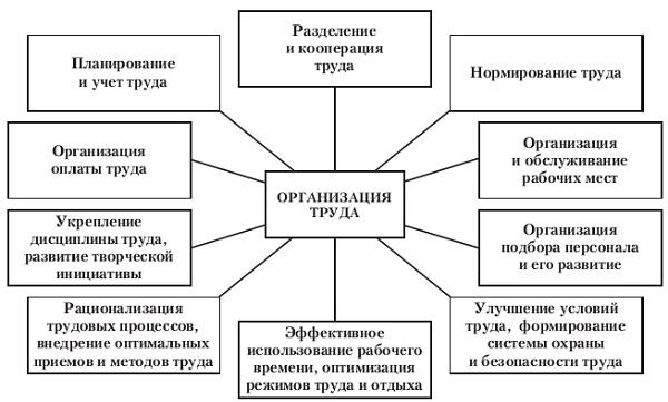 Теория коллектива - Справочник студента