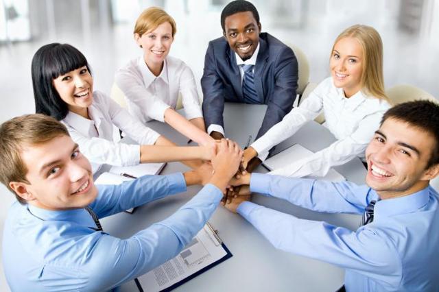 Виды труда и методика их организации - Справочник студента