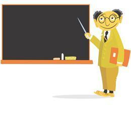 Классификация средств обучения - Справочник студента