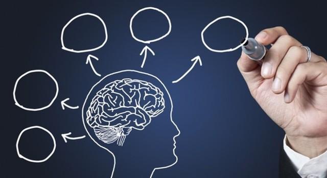 Методы исследования современной психологии - Справочник студента