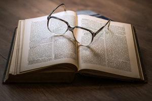 Методы прикладной психологии - Справочник студента