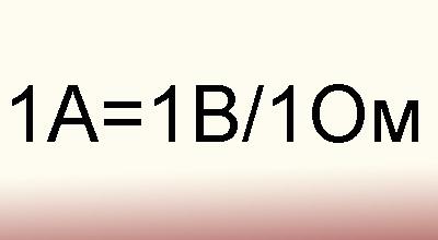 Основные механические величины и единицы их измерения - Справочник студента