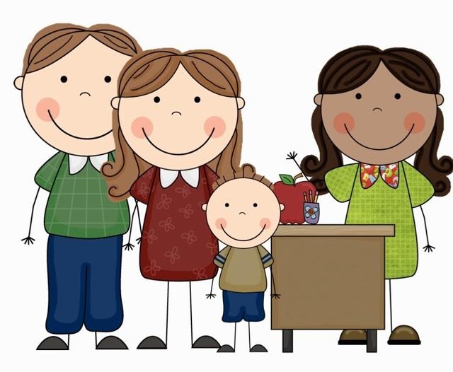 Методика изучения семьи - Справочник студента