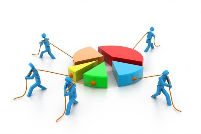 Особенности учета капитала и прибыли (убытка) в товариществах и кооперативах - Справочник студента
