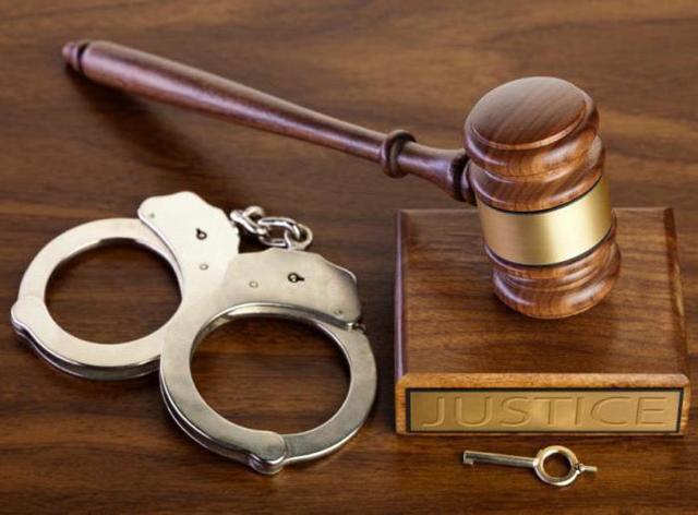 Взаимосвязь права и закона - Справочник студента