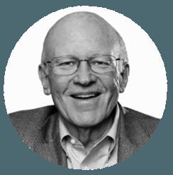 Модели ситуационного лидерства Херсея, Бланшарда и Стинсона — Джонсона - Справочник студента