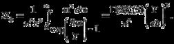 Закон Стефана-Больцмана - Справочник студента