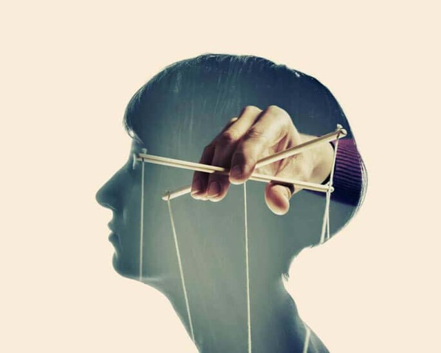 Бихевиоризм как направление в теории личности: Б. Ф. Скиннер, А. Бандура, Дж. Роттер - Справочник студента