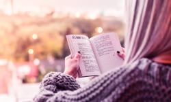 Тесты интеллекта - Справочник студента
