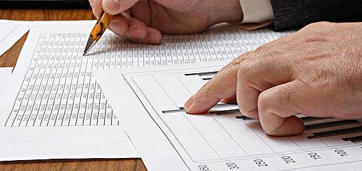 Определение и основные задачи бухгалтерского учета - Справочник студента