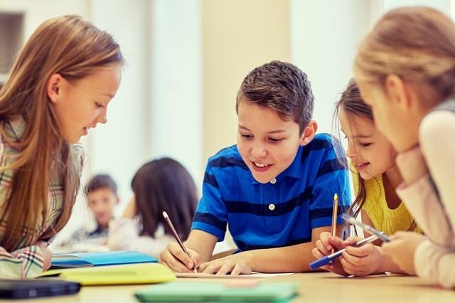 Практические методы обучения в педагогике - Справочник студента
