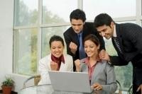 Типы организаций по взаимодействию с человеком - Справочник студента