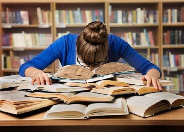 Субъекты права – участники правовых отношений - Справочник студента